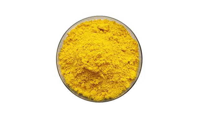 1.Berberine HCL