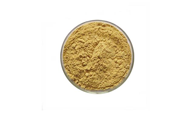 1.Cordyceps militaris extract powder