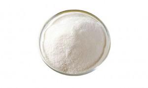 Dried Citrus aurantium extract CAS 520-27-4 diosmin 98%