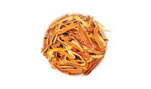 PriceList for Sweetflag Rhizome - Chinese medicine pericarpium citri reticulatae dried orange peel – Drotrong