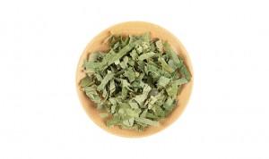 Chinese herbs Horny Goat Weed Epimedium leaf Yi...