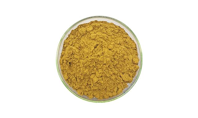 1.Epimedium Extract