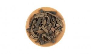 High Quality for Ginkgo Leaf - Traditional medicine cortex eucommiae du zhong eucommia bark herb – Drotrong