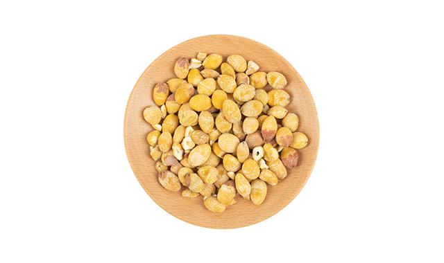1.Ginkgo Seed