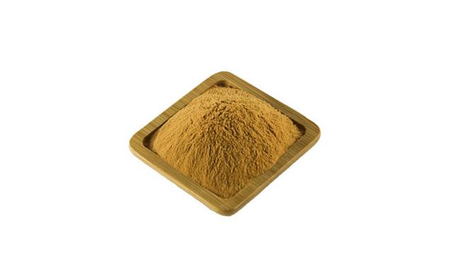 1.Green tea extract powder