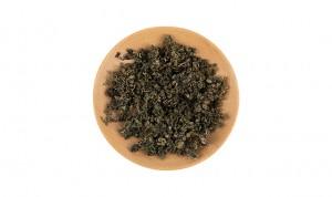 OEM Customized Rhodiola Rosea - Dried herbs gynostemma pentaphyllum jiao gu lan fiveleaf gynostemma herb – Drotrong