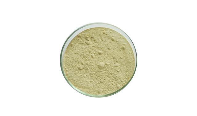 1.Hesperidin