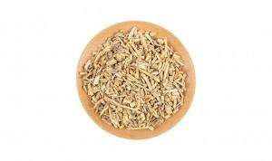 Wholesale Dealers of Amur Corktree Bark - Bai mao gen rhizoma imperatae dried herbal medicine Lalang Grass Rhizome – Drotrong