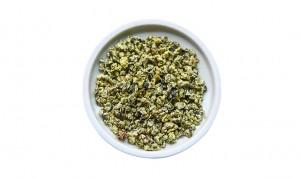 Good price herbs he ye tea lotus leaf weight loss