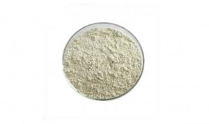 Citrus aurantium extract methyl hesperidine CAS 1101397-1