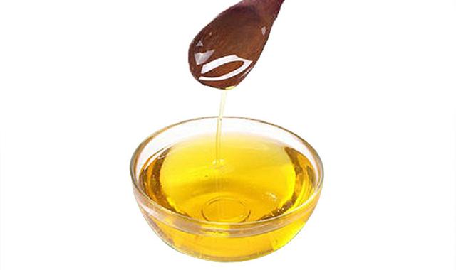 1.Milk thistle seed oil