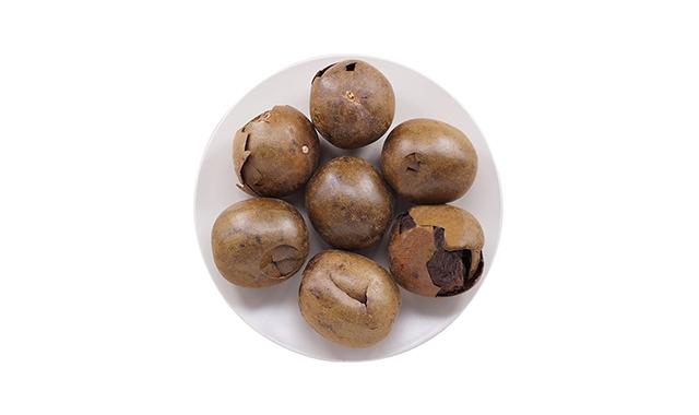 1.Monkfruit
