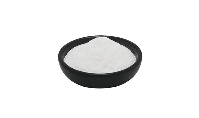 1.Oleanolic acid
