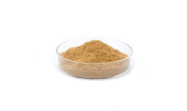 1.Pueraria flavonoids