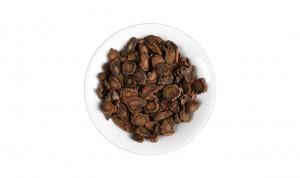 Wholesale Price Lalang Grass Rhizome - Medical herb dried radix salviae miltiorrhizae dan shen red sage – Drotrong