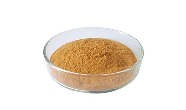 1.Radix stemonae extract