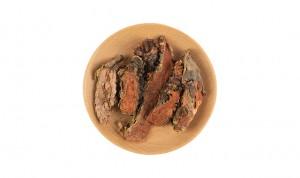 Europe style for Zhi Qiao - Medicinal herbs dried rhodiola rosea hong jing tian rose root – Drotrong