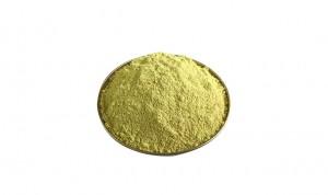 Sophora japonica extract rutin CAS 153-18-4