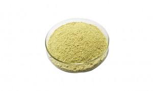 Professional Factory for China Natural Baikal Skullcap Extract (90% ~ 98% baicalin)
