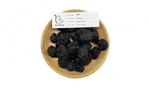 Wu Mei Bulk medicinal herbs smoked plum fructus mume dark plum