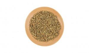 Good Quality Radix Salviae Miltiorrhizae - Medicinal dry herbs Sophora japonica huai mi flos sophorae immaturus – Drotrong