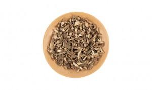 High Quality for Fu Pen Zi - Medical dry herbs Rhizoma Acori Tatarinowii shi chang pu Sweetflag Rhizome – Drotrong