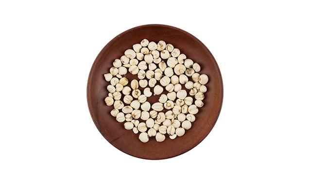 1.Unibract Fritillary Bulb