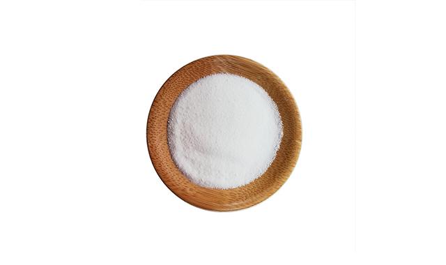 1.Ursolic acid