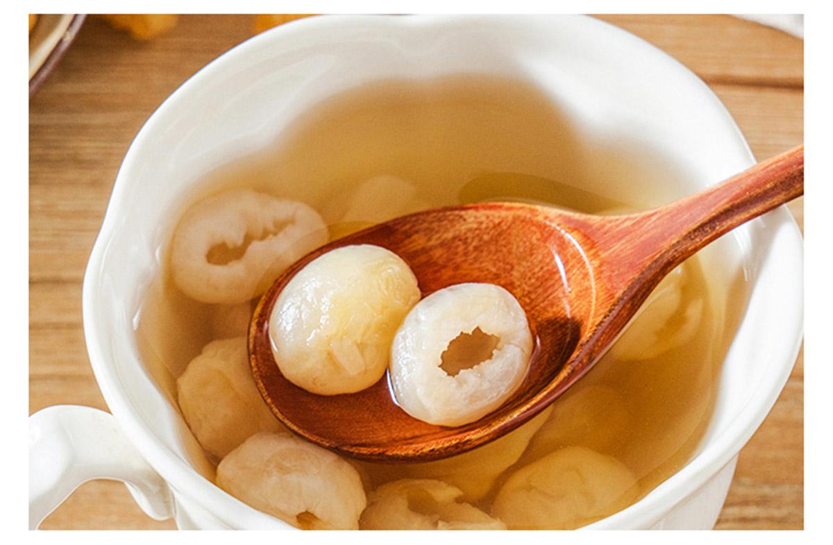 Flavored-tea-longan-arillus-dried-longan-meat-tea_03