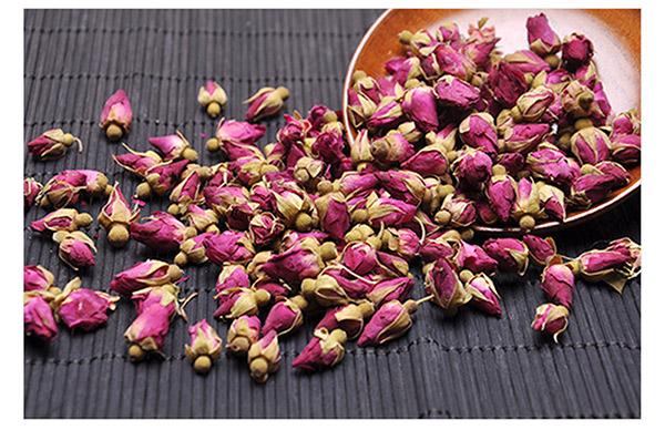 Herbal-flower-red-rose-loose-tea-dried--rose-buds-tea_01