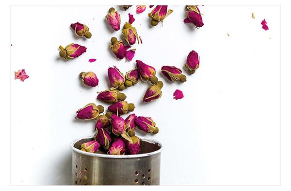 Herbal-flower-red-rose-loose-tea-dried--rose-buds-tea_02