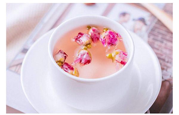 Herbal-flower-red-rose-loose-tea-dried--rose-buds-tea_03