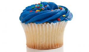 Phycocyanin, blue Spirulina, Spirulina extract, natural pigments