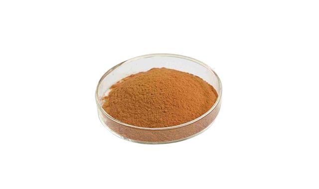 Rhodiola rosea powder rosavins 3 and salidroside 1 (1)
